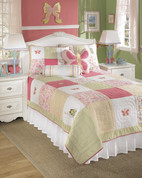 The Adeline - Multi Bedding Set