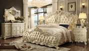 The Helena Master Bedroom Collection