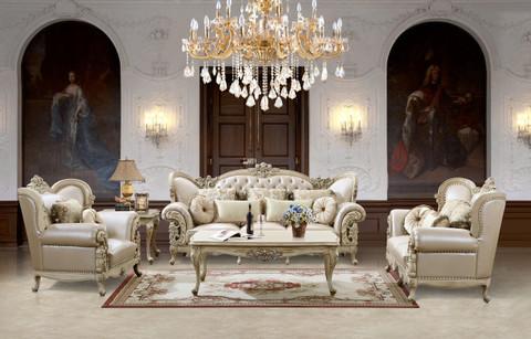 Miami Direct Furniture