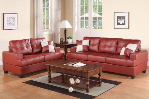Charmant Miami Direct Furniture