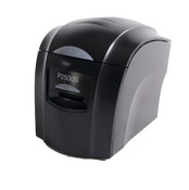 P2500S ID Printer (USB)