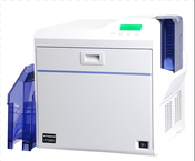 P7500S Printer Single Sided (USB And Ethernet)