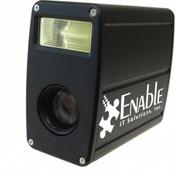 Enable Zoom Camera EZ-10628