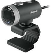 Microsoft LifeCam Cinema 720p HD video USB Webcam