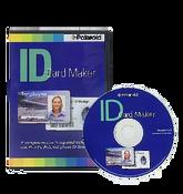 ID Card Maker Software Entry Level  v6.5