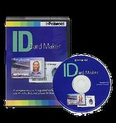 ID Card Maker Software Enhanced Level v6.5
