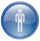 BadgePass Identity Manager Workstation License