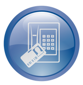 BadgePass Access Manager Device License