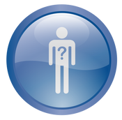 BadgePass Visitor Manager Workstation License