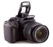 Canon EOS Rebel T3 5157B002