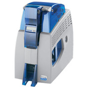 Dual Sided ID Card Printer with Laminater