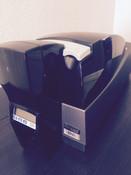 CP60 Printer with Ethernet/USB & Mag Stripe Encoder, Refurbished (90 day warranty)