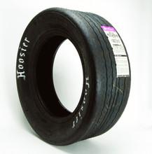 Tire, Hoosier, Racing, 225-60-15, Street TD, bias ply, 25.8'' dia.