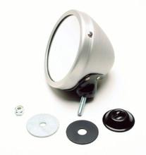 Mirror, Raydot race type, 3-1/2'' flat lens