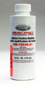 Friction Modifier, additive for Ford Trac-Lock Posi rear ends, 4 oz. bottle