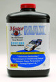 Motor Max, coolant additive, ea, qt bottle