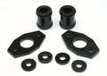 Koni Front Shocks Polyurethane Lower Front Eye Bushing only, 1965-73