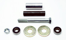 Slider Mount Repair Kit (each)