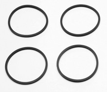 Seal Kit OE for 12'' Caliper Piston (each - 1 required per caliper)