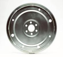 Flexplate, Ford 289-302, 28 oz balance, 157 tooth