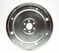 Pictured:  Flexplate, Ford 289-302, 28 oz balance, 157 tooth (Part # FRA203).