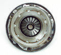 Clutch, 10-1/2'' Lightweight 22.5 lbs