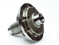 Pictured:  True-Trac, 31 spline (Part # 100-TT931).