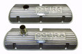 Cobra Open Letter Original Style Valve Covers