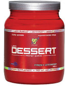 BSN-LEAN-DESSERT-Muscleintensity