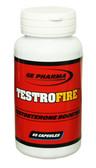 Testrofire