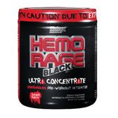 NUTREX-HEMO-RAGE-ULTRA-CONCETRATE-MUSCLEINTENSITY