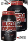 Nutrex-Muscle-Infusion-5-lbs-Protein-Muscleintensity