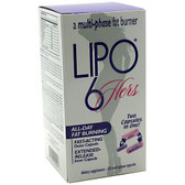 Nutrex-Lipo-6-HERS-Fat-burner-Muscleintensity