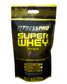 FitnessPro - Super Whey - Muscleintensity.com