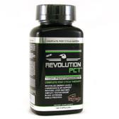 REDEFINE-NUTRITION-REVOLUTION-PCT-MUSCLEINTENSITY.COM