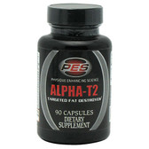 PES - ALPHA - T2 - MUSCLEINTENSITY.COM
