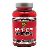 BSN-HYPER-SHRED-MUSCLEINTENSITY