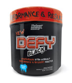 NUTREX-DEFY-MUSCLEINTENSITY-intra-workout-drink