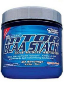 Inner-Armour-mTOR-BCAA-SATCK-Muscleintensity