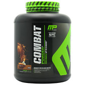 MusclePharm-Combat-Muscleintensity.com