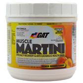 GAT-MUSCLE-MARTINI-MUSCLEINTENSITY