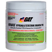 GAT-NITRAFLEX-MUSCLEINTENSITY
