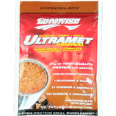 Champion-Nutrition-Ultramet-Chocolate-60-ct | Muscleintensity.com
