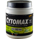 CytoSport-Cytomax-Cool-Citrus-1-5-lb | Muscleintensity.com