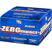 VPX-Zero-Impact-Bar-Chocolate-Peanut-Butter-12-ct | Muscleintensity.com