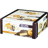 BioNutritional-Power-Crunch-Bar-Peanut-Butter-Fudge-12-ct | Muscleintensity.com