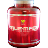 BSN-True-Mass-Chocolate-5-75-lb | Muscleintensity.com