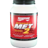 Champion-Nutrition-Metabolol-II-Plain-2-2-lb | Muscleintensity.com