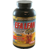 Labrada-EFA-Lean-Gold-Gel-Caps-180ct | Muscleintensity.com