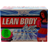 Labrada-Lean-Body-for-HER-Strawberry-20ct | Muscleintensity.com